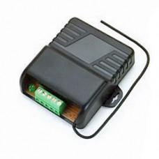 SK-910RBQ Seco-Larm ENFORCER Single-Channel RF Receiver