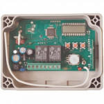 RECHIVE-DX433 Transmitter Solutions Hive® Programmable Receiver