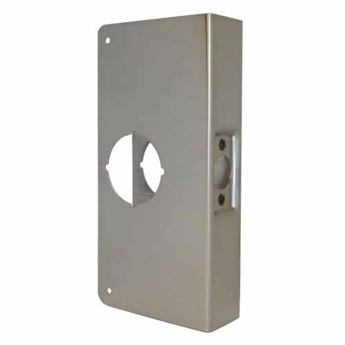 Door Reinforcer Amp Item 4 Defender Security U 9547 Dual