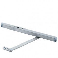 906S Glynn-Johnson Heavy Duty Overhead Door Stop