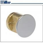 7010 DC Ilco Dummy Rim Cylinder