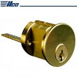 7015 SC8 KA2 ILCO Rim Cylinder