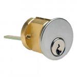 7015 SE8 26D KD ILCO Rim Cylinder