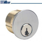 7185 SC2 26D KD ILCO Mortise Cylinder