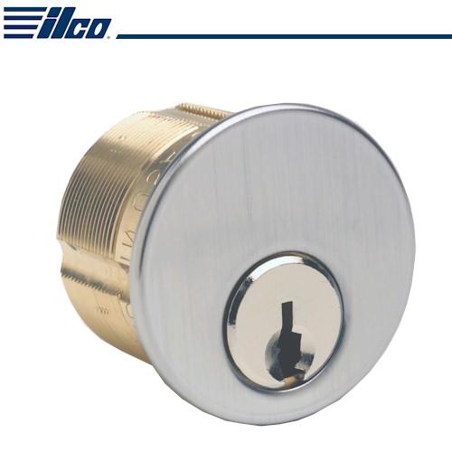 Ilco Mortise 1 Inch 5 Pin Ar Cam 7165 Sc2 Kd