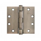 5BB1 NRP Ives Full Mortise Ball Bearing Hinge