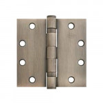 5BB1 1108 Ives Electrified Hinge By ACSI - 8 Wire