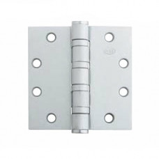 "5BB1 HW NRP Ives 5"" x 4-1/2"" Full Mortise Ball Bearing Hinge"