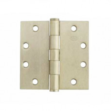 5PB1 Ives Full Mortise Plain Bearing Hinge