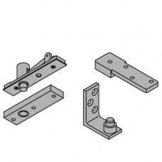 7255J Ives Center Hung Pivot Set