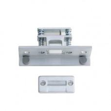 RL1152 Ives Nylon Roller