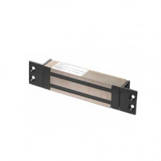 320M Schlage Miniline Magnet