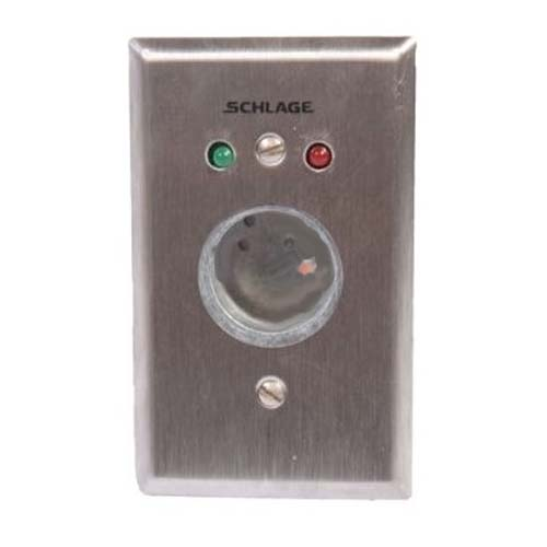 locknetics key switch, single direction cw, 3 led, dpdt, 653 14 l2 ground switch wiring diagram 653 14 l2 locknetics key switch, single direction cw, 2 led, dpdt