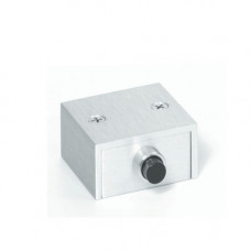 660-PB Locknetics SPDT Momentary Pushbutton