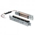 GF3000 Locknetics Shear Lock Standard Unit