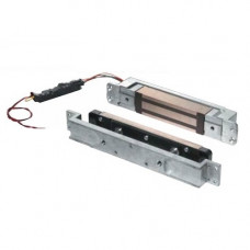 GF3000BRD DSM MBS Locknetics Mortise Shear Lock