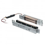GF3000TRD Locknetics Mortise Shear Lock
