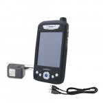 HHD KIT Locknetics Handheld Device w/ sus x USB Cable