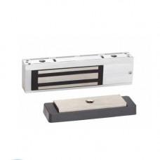 M450 Locknetics Single - Standard Mount - Outswinging Doors