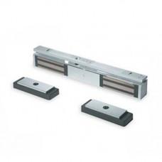M492 Locknetics Double Lock - Single Housing