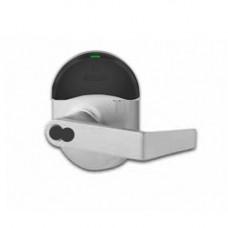 NDE80JD RHO Schlage Wireless Lever Lock ANSI F86, w/o Schlage FSIC