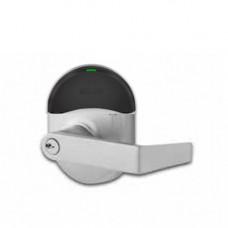 NDE80PD RHO Schlage Wireless Lever Lock ANSI F86 w/Schlage KIL