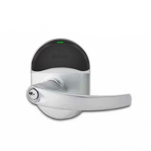 Schlage Sparta Wireless Lever Lock Ansi F86 W Schlage