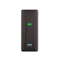 PR10 Locknetics Mini-Mullion Proximity Reader