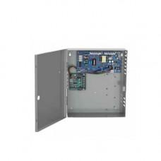 PS902 x 900FA Locknetics Power Supply w/ Fire Alarm relay (EIR)