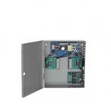 PS906 Locknetics Base Power Supply
