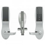 G1-10G77 PKL Sargent Proximity and Keypad Entry Lock w/ Cylinder Override (2000 users)