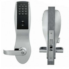Sargent Proximity And Keypad Entry Lock With Sfic Cylinder