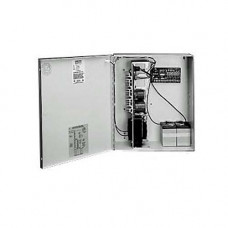 3520 Sargent 24VDC Regulated Power Supply - 1 amp.