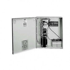 3570 Sargent 24VDC Regulated Power Supply - 6 amp.