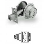 475 Sargent deadbolt cylinder & thumbturn grade 2