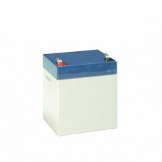 B-24-5 Securitron Batteries For Power Supplies - 24VDC