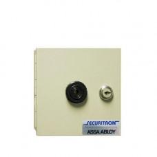 BA-XDT-12 Securitron Exit Delay Timer - 12VDC, 100mA