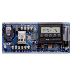 DT-7 Securitron Prime Time Digital Timer