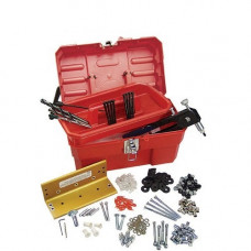 IK - Securitron Magnalock® Installation Kit