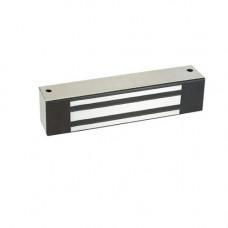 M32BD Securitron Magnalock®