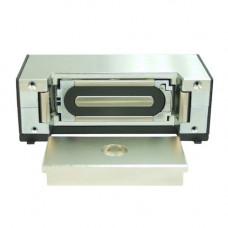 MM15 Securitron Maglock