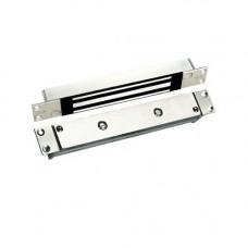SAM-B Securitron BondSTAT - Magnetic Bond Sensor