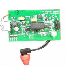 TS-5-CBO Securitron Replacement Sensor Board for TSB-3