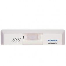 XMS Securitron Exit Motion Sensor
