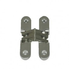 208 Soss Invisible Hinge 2-3/4""