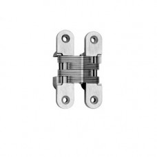212 Soss Invisible Hinge - 1-1/8""