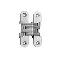 216 Soss Invisible Hinge - 1-3/8""