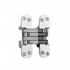 "218FR Soss Invisible Hinge - 1-3/4"" - 20 Minute Fire Rated"