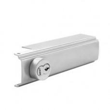 CDK-3628 Stanley Cylinder Dogging Kit Less Cylinder