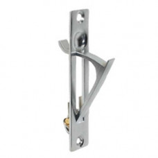 1063 Trimco Concealed Center Door Pull